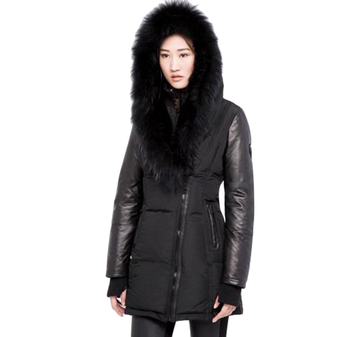 d5284c1ee RUDSAK Women's Grace Down Coat