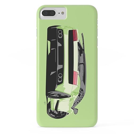 Amazon Com Roses Garden Phone Case Protectivedesign Cell Case