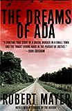 The Dreams of Ada (English Edition)