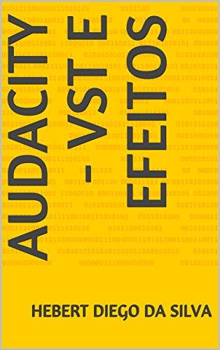 AUDACITY-VST-E-EFEITOS