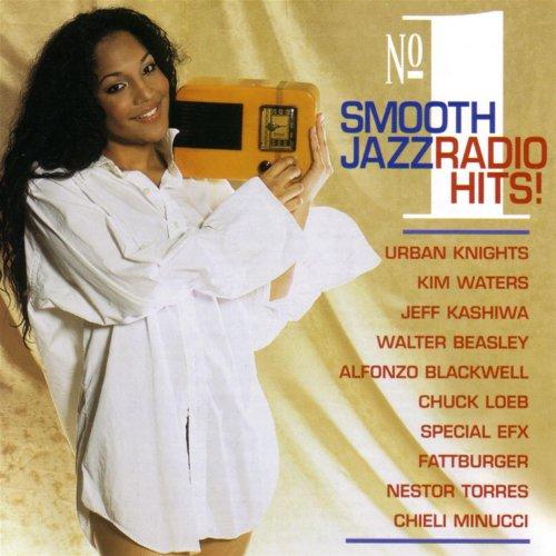 No. 1 Smooth Jazz Radio Hits