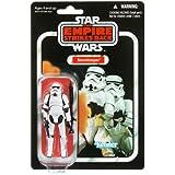 Star Wars 3.75  inch Vintage Figure Stormtrooper