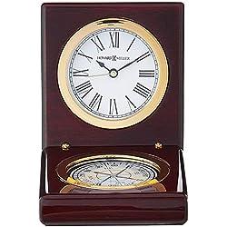 Howard Miller Pursuit Clock