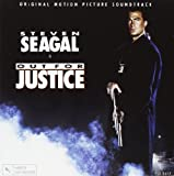 Out for Justice (1993-07-01)