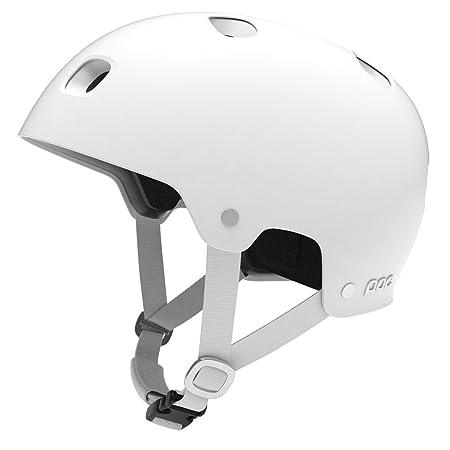 POC Crane Commuter CPSC Bike Helmet