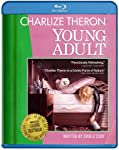 Cover Image for 'Young Adult'