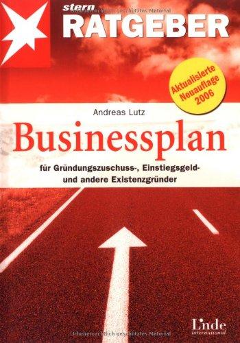 businessplan-fr-grndungszuschuss-einstiegsgeld-und-andere-existenzgrnder