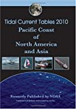 Tidal Current Tables 2010, Noaa, 0982521731