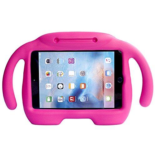 LEDNICEKER Apple iPad Mini Kids product image