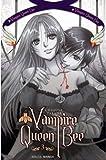 Vampire Queen Bee Vol.3