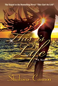 This Is Life by Shakara Cannon ebook deal