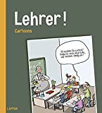 Lehrer!: Cartoons