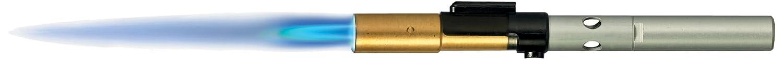 Rothenberger 35456 SuperFire 3 Standard Burner