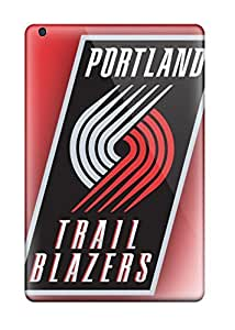 Carroll Boock Joany's Shop basketball nba portland trail blazers NBA Sports & Colleges colorful iPad Mini 3 cases