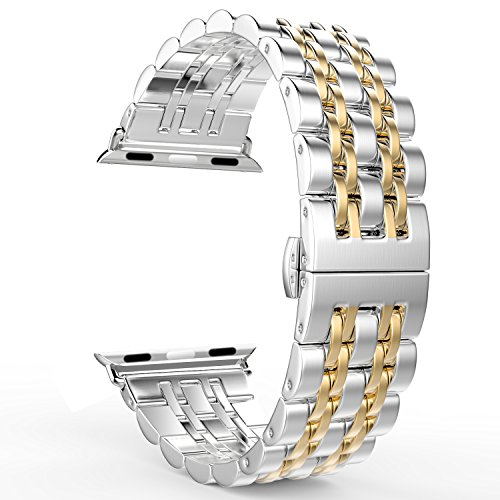 moko-band-for-apple-watch-series-1-series-2-stainless-steel-metal-replacement-smart-watch-strap-brac