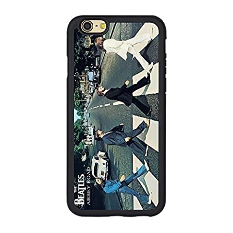 The Beatles,iphone 6s cover iPhone 6/6s TPU case (Beatles Phone Case 5c)