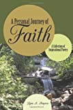A Personal Journey of Faith, Lynn A. Simpson, 1463437129