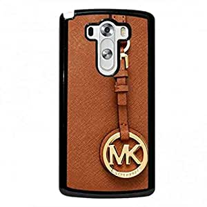 Blues Sky MK Michael Kors Phone Skin For LG G3,MK Michael Kors Cover Phone Funda,MK Michael Kors Phone Funda Cover,LG G3 Funda
