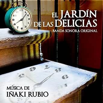 Mamá, Está Nevando de Iñaki Rubio en Amazon Music - Amazon.es