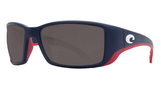 919d3f544e2 Image Unavailable. Image not available for. Color  Costa Del Mar BlackFin  Sunglasses ...