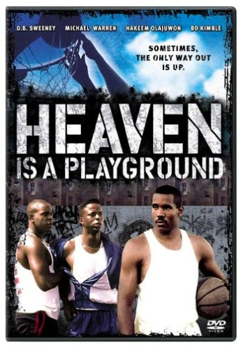 Warren Kimble Picture - Heaven is a Playground