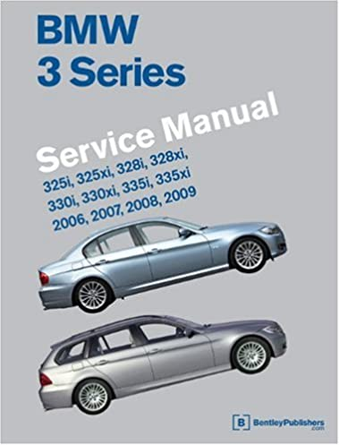 Bmw X1 2 0 Turbo Bmw Diy Wiring Diagram Repair Manual - WIRE Center •