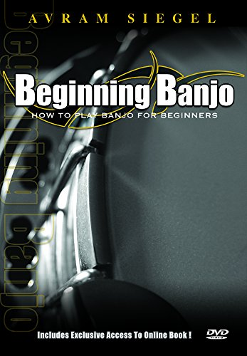 how-to-play-banjo-for-beginners-learn-bluegrass-banjo-lessons-tuning-chords-and-classic-songs-on-you