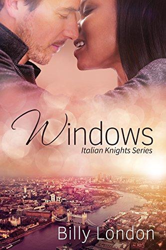 Knight Window (Windows (Italian Knights series Book 1))