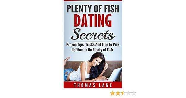 Plenty of fish dating tips
