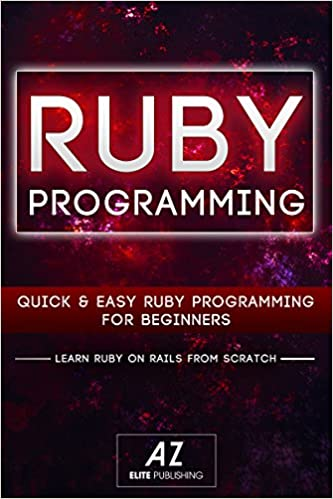 Programming | Free download ebooks sites! | Page 3