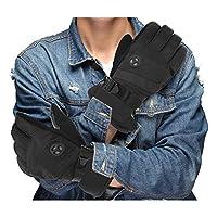 accsa Ski Gloves Men