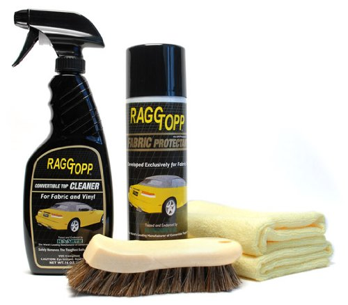 raggtopp-fabric-convertible-top-cleaner-protectant-kit