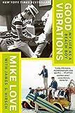 good beach books - Good Vibrations: My Life as a Beach Boy