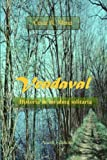 img - for Vendaval (Volume 1) (Spanish Edition) book / textbook / text book