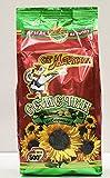 (US) Exclusive Sunflower Seeds Ot Martina 500gr