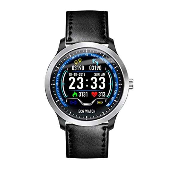 Smart Watch TB06 IP68 Reloj Inteligente A Prueba De Agua ...