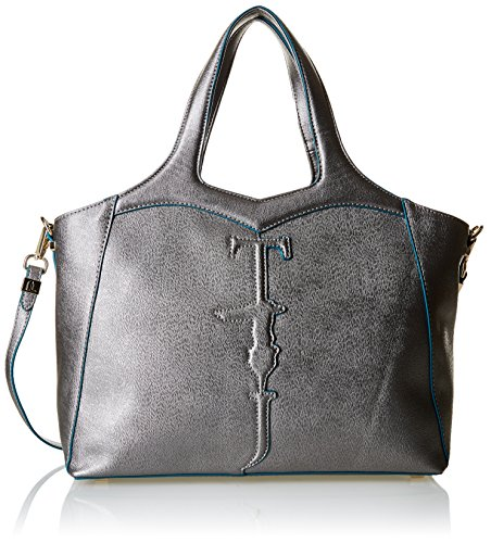 trussardi-woman-grey-handbag