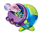 Crayola Colored Bubbles Machine