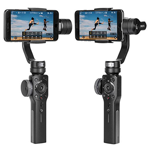 Buy value gimbal