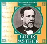 Louis Pasteur, David Armentrout and Patricia Armentrout, 1589522516