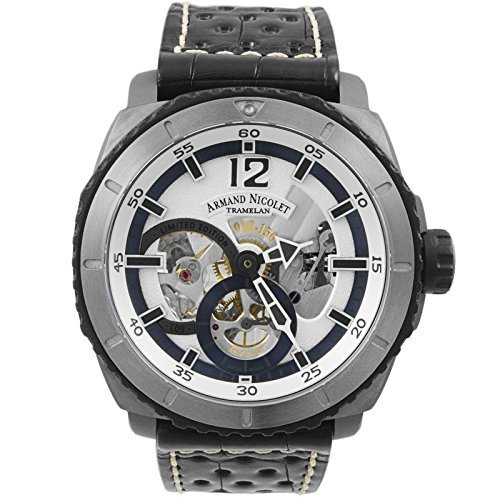 armand-nicolet-mens-t619a-ag-p760nr4-l09-limited-edition-titanium-sporty-hand-wind-watch