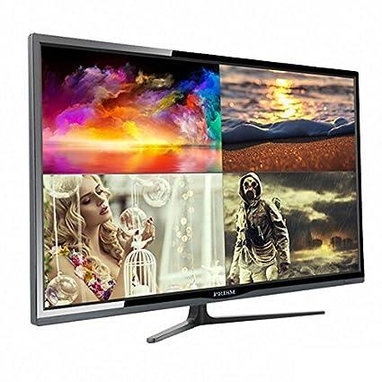 Amazon com: PRISM Korea M320PU Supernormal 32