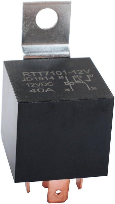Oilite Bronze Bushing 1//8 id x 1//4 od x 3//8 Length Sleeve Bearing Spacer-New 1