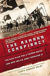 The Axmann Conspiracy