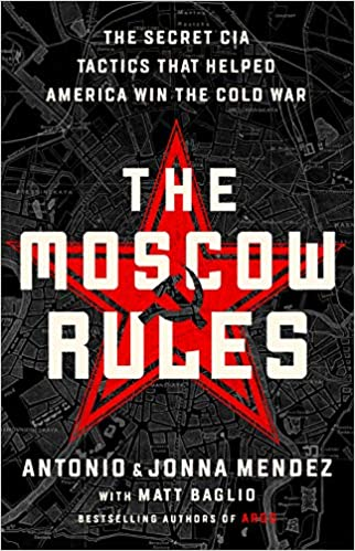 The-Moscow-Rules