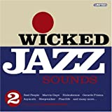 Wicked Jazz Sounds V.2