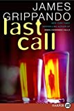 Last Call: A Novel of Suspense (Jack Swyteck)