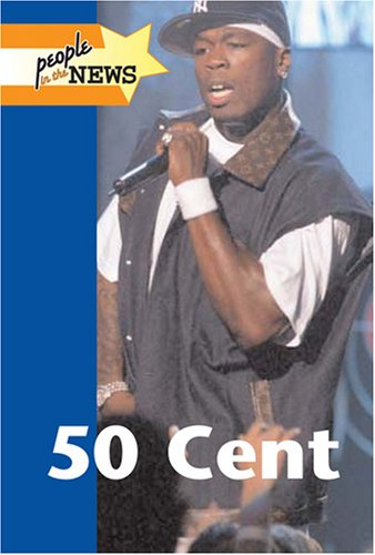 50 Cent (People in the News)