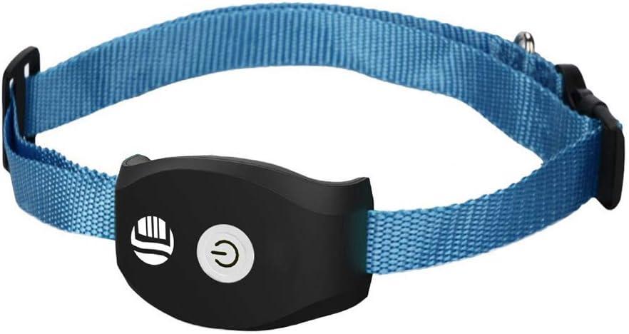 Mini Micro GPS Tracker Sistema de localización en Tiempo Real portátil GPS/gsm Tracker para niños, niños, Mascotas, Gatos, Perros
