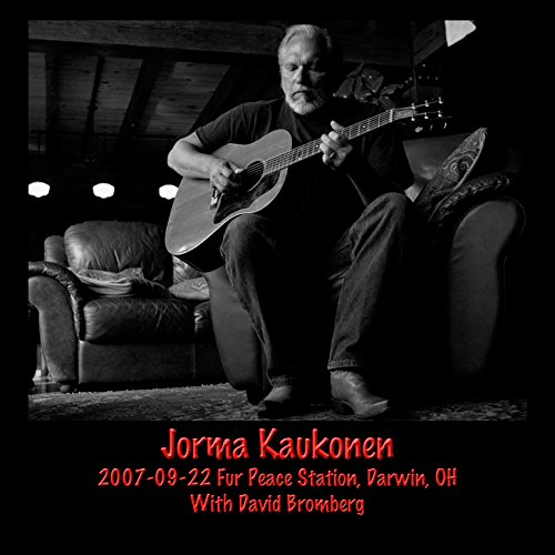I Know You Rider With David Bromberg